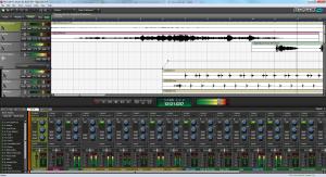 mixcraft_6_large_screenshot