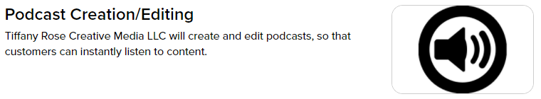 tiffany-rose-creative-media-podcast-production-services