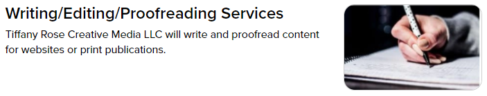tiffany-rose-creative-media-writing-editing-services