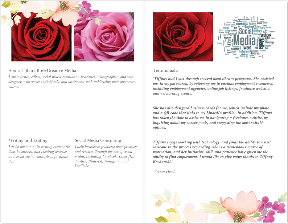 brochure-design-graphic-design