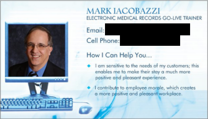 mark-iacobazzi-business-card-design-cards-designer-designers