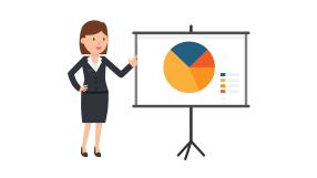 2000px-Corporate_Woman_Giving_a_PowerPoint_Presentation.svg