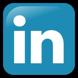 2000px-Linkedin_icon.svg