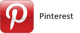 Tiffany-Rose-Creative-Media-LLC-Pinterest
