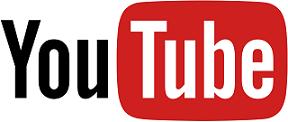 Tiffany-Rose-Creative-Media-LLC-social-media-consulting-video-YouTube