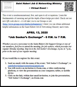 april-13-2020-event-screenshot-job-seekers-exchange