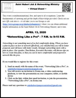 april-13-2020-event-screenshot-networking-like-a-pro