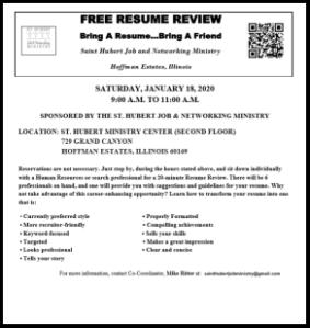 january-2020-resume-review-screenshot