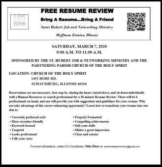march-2020-resume-review-flyer