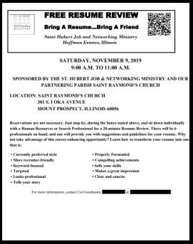 november-2019-resume-review-flyer
