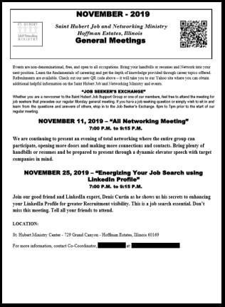 november-events-graphic
