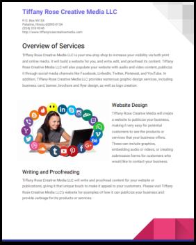 tiffany-rose-creative-media-llc-brochure-design1border