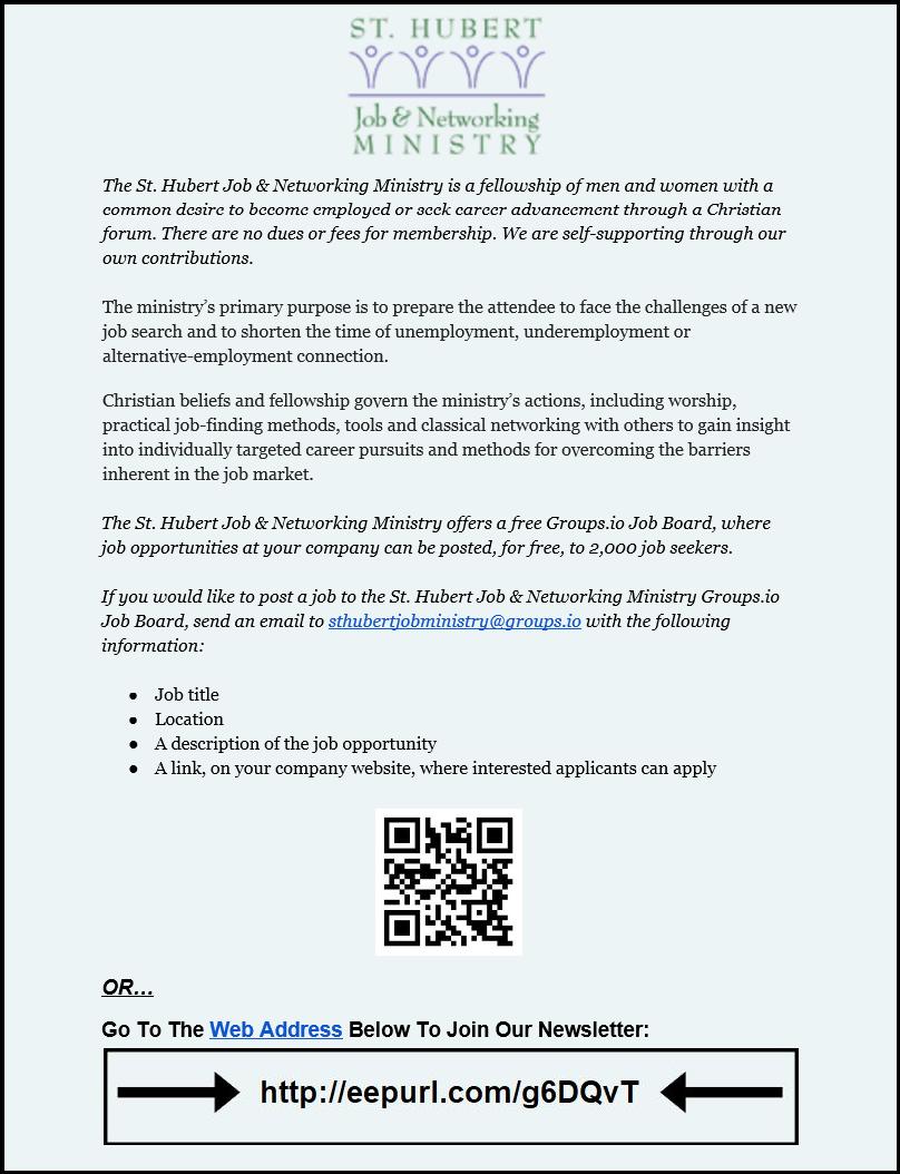 MailChimp-Newsletter-QR-Code-graphic
