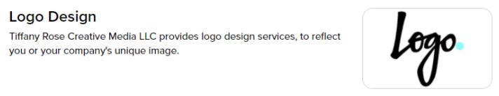 tiffany-rose-creative-media-logo-design-services